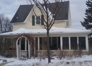 Foreclosure Home in Waukesha, WI, 53188,  4TH ST ID: P1738037