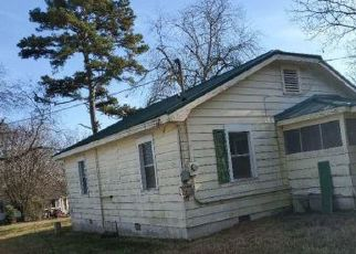 Foreclosure Home in Cleveland, TN, 37323,  MCREYNOLDS AVE SE ID: P1738038