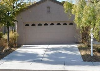 Foreclosed Homes in Henderson, NV, 89044, ID: P1738172