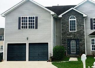 Casa en ejecución hipotecaria in Hampton, GA, 30228,  KADES TRL ID: P1738197