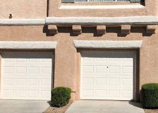 Casa en ejecución hipotecaria in Henderson, NV, 89012,  S GREEN VALLEY PKWY ID: P1738201