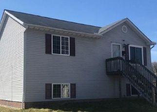 Casa en ejecución hipotecaria in Akron, OH, 44306,  WYLEY AVE ID: P1738225