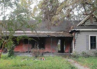 Foreclosure Home in Anniston, AL, 36201,  W 32ND ST ID: P1738393