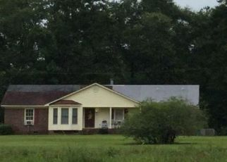 Foreclosure Home in Bladen county, NC ID: P1738445