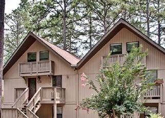 Casa en ejecución hipotecaria in Salem, SC, 29676,  CAPTAINS WALK CIR ID: P1738455