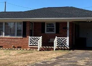 Casa en ejecución hipotecaria in Seneca, SC, 29672,  BRIARWOOD DR ID: P1738459