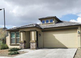Casa en ejecución hipotecaria in Phoenix, AZ, 85042,  S 24TH WAY ID: P1738491