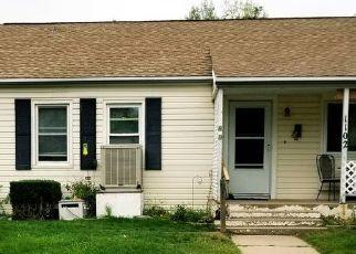 Casa en ejecución hipotecaria in Greeley, CO, 80634,  33RD AVE ID: P1738572