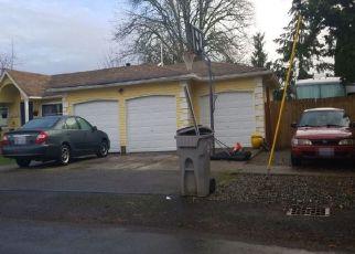 Casa en ejecución hipotecaria in Kent, WA, 98030,  113TH AVE SE ID: P1738595