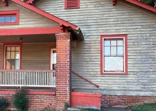 Casa en ejecución hipotecaria in Danville, VA, 24541,  MARSHALL TER ID: P1738632