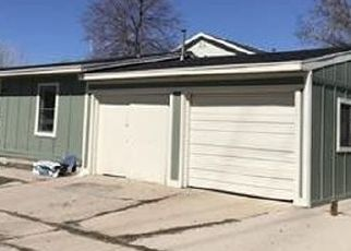 Foreclosure Home in Layton, UT, 84040,  E 3125 N ID: P1738666
