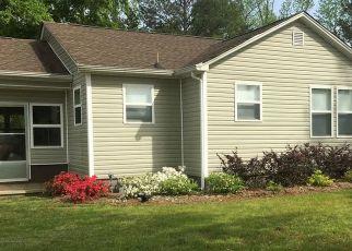 Casa en ejecución hipotecaria in Lancaster, SC, 29720,  ROCKY RIVER RD ID: P1738766