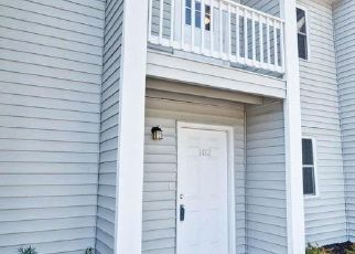 Foreclosure Home in Columbia, SC, 29206,  PERCIVAL RD ID: P1738868