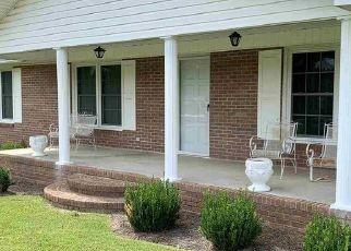 Casa en ejecución hipotecaria in Chapin, SC, 29036,  PEAK ST ID: P1738909
