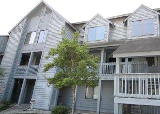 Foreclosure Home in Charleston, SC, 29406,  YADKIN CIR ID: P1738969