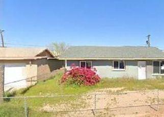 Casa en ejecución hipotecaria in Phoenix, AZ, 85040,  E MOBILE LN ID: P1739050