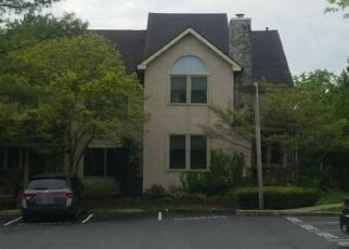 Casa en ejecución hipotecaria in Wayne, PA, 19087,  SOLDIERS SQ ID: P1739276