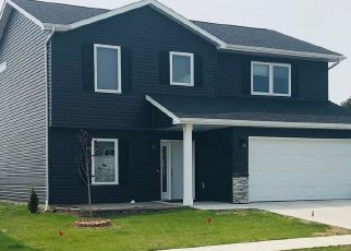 Foreclosure Home in Bismarck, ND, 58503,  HURON DR ID: P1739668