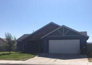 Casa en ejecución hipotecaria in Elko, NV, 89801,  DEL ORO AVE ID: P1739774