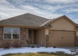 Foreclosure Home in Elkhorn, NE, 68022,  LAKE ST ID: P1739777