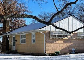 Foreclosure Home in South Saint Paul, MN, 55075,  ELDRIDGE AVE ID: P1739834