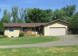 Casa en ejecución hipotecaria in Elk River, MN, 55330,  231ST AVE NW ID: P1739836