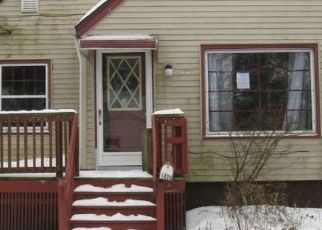 Foreclosure Home in Lansing, MI, 48906,  SHELDON ST ID: P1739855