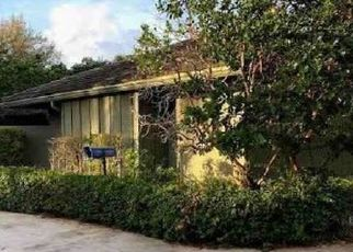 Casa en ejecución hipotecaria in Palm City, FL, 34990,  SW THISTLE TER ID: P1740121