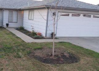 Casa en ejecución hipotecaria in Hanford, CA, 93230,  9 1/4 AVE ID: P1740210