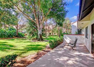 Casa en ejecución hipotecaria in North Palm Beach, FL, 33408,  SEA OATS DR ID: P1740242