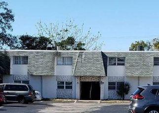 Casa en ejecución hipotecaria in Holiday, FL, 34691,  TRICON LN ID: P1740339