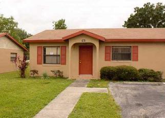 Casa en ejecución hipotecaria in Avon Park, FL, 33825,  LAS PALMAS CIR ID: P1740350