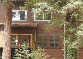 Foreclosure Home in Sonoma county, CA ID: P1740552