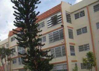 Casa en ejecución hipotecaria in Fort Lauderdale, FL, 33313,  NW 41ST AVE ID: P1740713