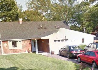 Casa en ejecución hipotecaria in Islandia, NY, 11749,  SAND LN ID: P1740932