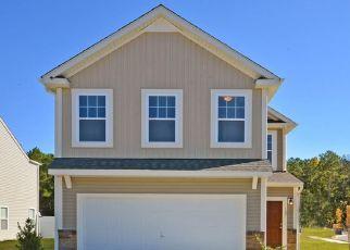 Casa en ejecución hipotecaria in Clover, SC, 29710,  TRADD AVE ID: P1740975