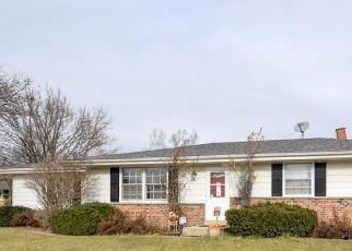 Casa en ejecución hipotecaria in Racine, WI, 53406,  WESTWAY AVE ID: P1741013