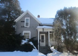 Foreclosure Home in Rockford, IL, 61104,  S HIGHLAND AVE ID: P1741021