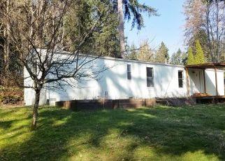 Casa en ejecución hipotecaria in Port Orchard, WA, 98367,  HIGH CT SW ID: P1741038