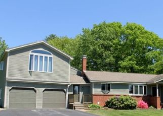 Foreclosure Home in Biddeford, ME, 04005,  MEADOWVIEW DR ID: P1741099