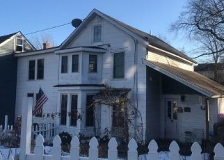 Foreclosure Home in Concord, NH, 03301,  1/2 WASHINGTON ST ID: P1741113