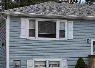 Foreclosure Home in Derry, NH, 03038,  DERRYFIELD RD ID: P1741119