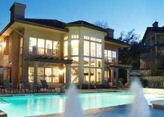 Foreclosure Home in Austin, TX, 78730,  SHEPHERD MOUNTAIN CV ID: P1741188