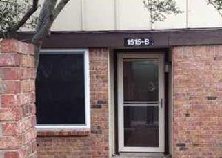 Foreclosure Home in Austin, TX, 78758,  W BRAKER LN ID: P1741198