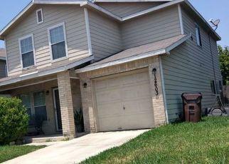Foreclosure Home in San Antonio, TX, 78253,  AVENS ARBOR ID: P1741201