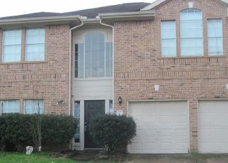 Foreclosure Home in Cypress, TX, 77429,  COBBLESTONE DR ID: P1741221
