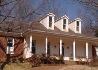 Foreclosure Home in Cordova, TN, 38016,  REMBROOK DR ID: P1741262