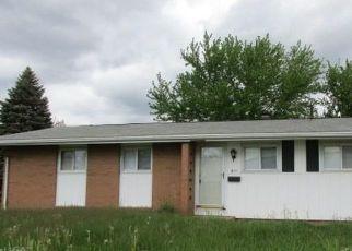Casa en ejecución hipotecaria in Canton, OH, 44705,  30TH ST NE ID: P1741284
