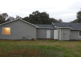 Casa en ejecución hipotecaria in Boiling Springs, SC, 29316,  BERRY DR ID: P1741298