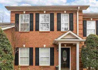 Casa en ejecución hipotecaria in Moore, SC, 29369,  REXFORD DR ID: P1741311